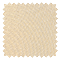 Cream Linen (Upcharges Apply)