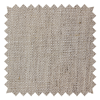 Beige Linen (Upcharges Apply)